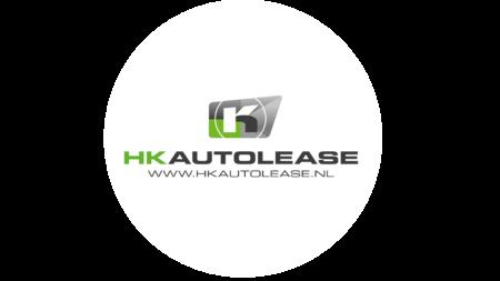 HK Autolease
