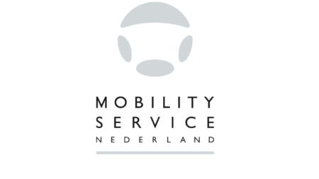 Mobility Service Electric