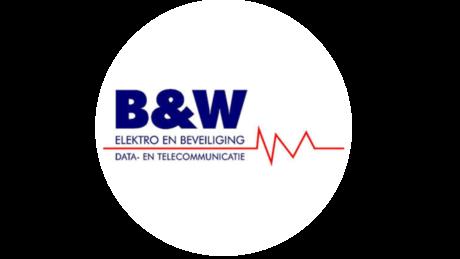 B&W Elektro