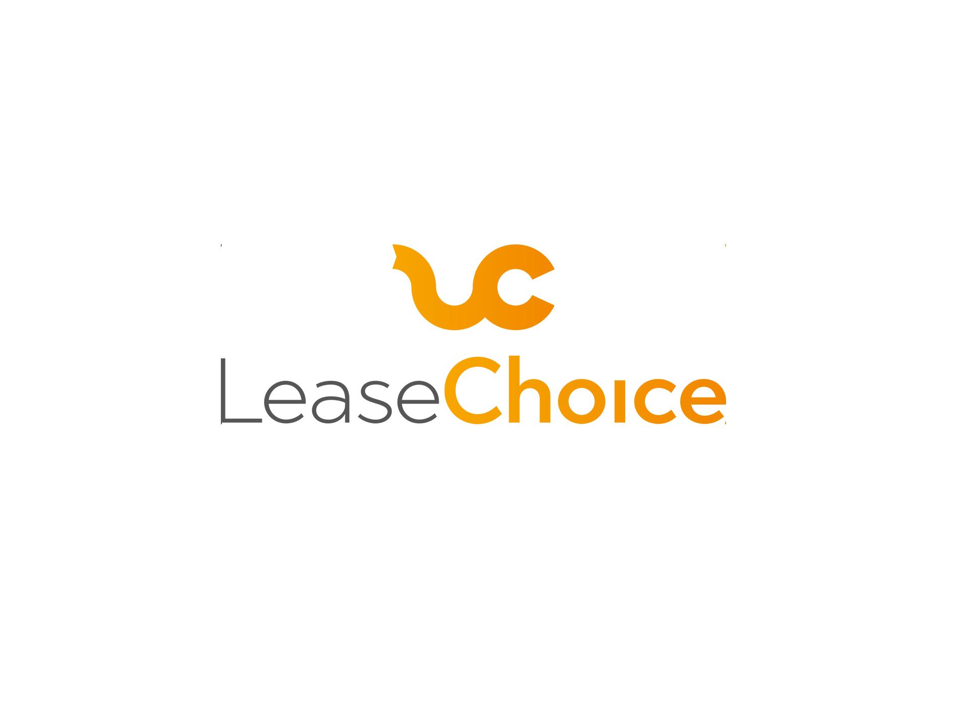 LeaseChoice